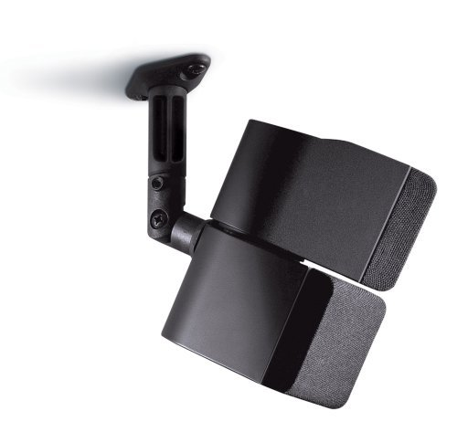 bose in wall speakers. seismic-audio-5-new-black-ceiling-wall-home- bose in wall speakers -
