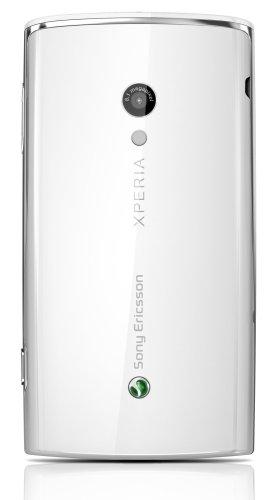 Sony-Ericsson-XPERIA-X10-Unlocked-GSM-Smartphone-with-8-MP-Camera-Android-OS-Touch-Screen-Wi-Fi-and-GPS-International-Version-with-No-Warranty-White-0-1