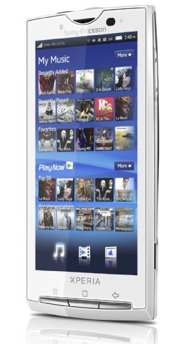 Sony-Ericsson-XPERIA-X10-Unlocked-GSM-Smartphone-with-8-MP-Camera-Android-OS-Touch-Screen-Wi-Fi-and-GPS-International-Version-with-No-Warranty-White-0-7