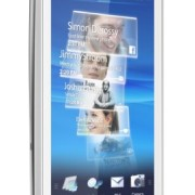 Sony-Ericsson-XPERIA-X10-Unlocked-GSM-Smartphone-with-8-MP-Camera-Android-OS-Touch-Screen-Wi-Fi-and-GPS-International-Version-with-No-Warranty-White-0-8