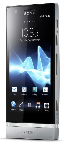 Sony-Xperia-P-LT22i-SL-Unlocked-Phone-with-8-MP-Camera-Android-23-OS-Dual-Core-Processor-and-4-Inch-Touchscreen-USWarranty-Silver-0-5