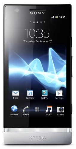 Sony-Xperia-P-LT22i-SL-Unlocked-Phone-with-8-MP-Camera-Android-23-OS-Dual-Core-Processor-and-4-Inch-Touchscreen-USWarranty-Silver-0