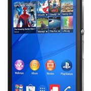 Sony-Xperia-Z3-32GB-Android-Smartphone-Verizon-Unlocked-Black-Certified-Refurbished-0-0