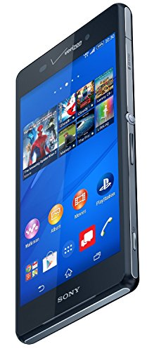 Sony-Xperia-Z3-32GB-Android-Smartphone-Verizon-Unlocked-Black-Certified-Refurbished-0-1