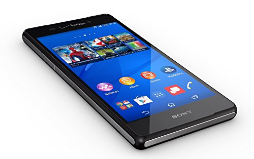 Sony-Xperia-Z3-32GB-Android-Smartphone-Verizon-Unlocked-Black-Certified-Refurbished-0-2