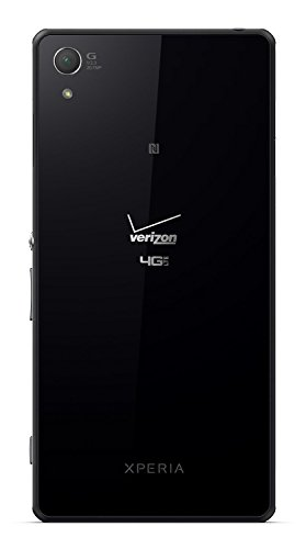 Sony-Xperia-Z3-32GB-Android-Smartphone-Verizon-Unlocked-Black-Certified-Refurbished-0-6