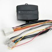 jbl 86160 ac180. soundgate xrtoylex head unit replacement interface for toyota vehicles 2002-newer models/lexus 2001-newer models $99.95 $39.99 jbl 86160 ac180