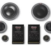 System-342-Dynaudio-7-3-Way-Component-Speakers-0