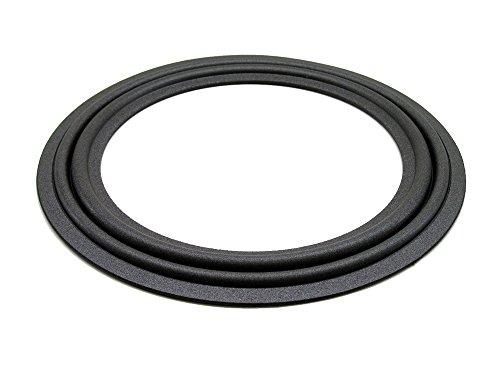 jbl 86160 ac180. toyota-jbl-speaker-foam-edge-repair-replacement-kit- jbl 86160 ac180