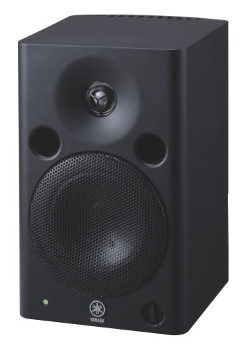 Yamaha-MSP5-Studio-Monitor-0