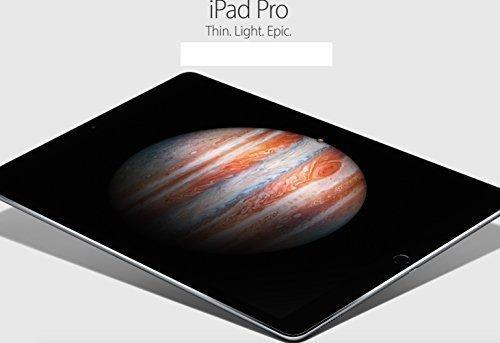 2015-Newest-Apple-Ipad-Pro-128gb-Wifi-Cellular-LTE-Unlocked-Silver-0
