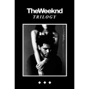 24×36-The-Weeknd-Trilogy-Music-Poster-0