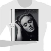 Adele-21-Easy-Piano-0-1
