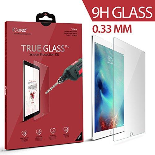 how to avoid bubbles in installing screen protector ipad 2