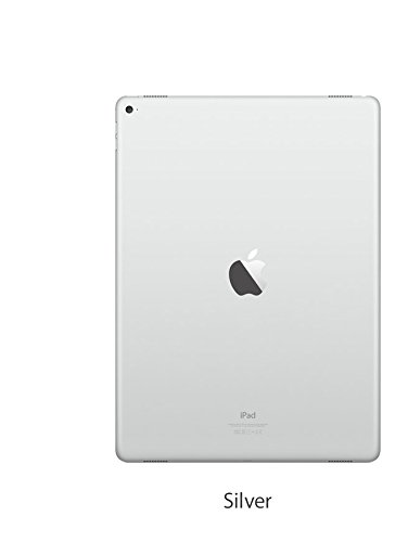 IPad-pro-32-GB-Space-Grey-0-0