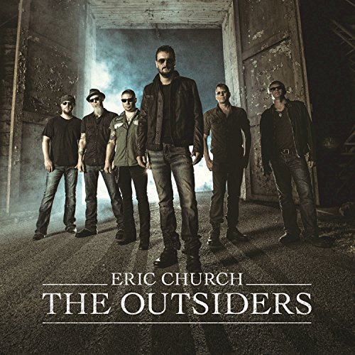 The-Outsiders-0