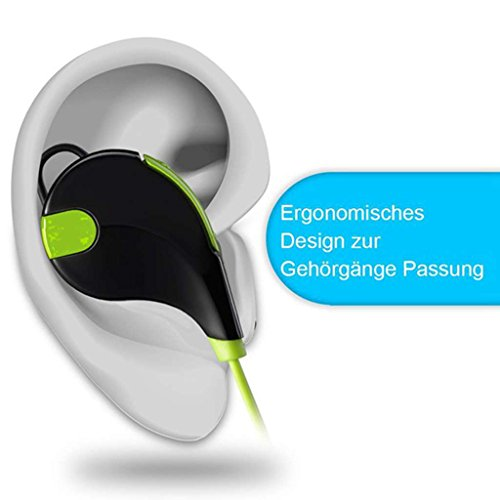 Bluetooth-Headphones-Valworld-Wirless-Bluetooth-Earbudsheadsetearphonerunningsportsgym-with-Mic-sweatprooffor-Iphone-5-C-6-6s-Plus-and-Android-Galaxy-Lg-Smartphones-0-3
