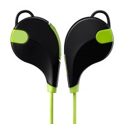 Bluetooth-Headphones-Valworld-Wirless-Bluetooth-Earbudsheadsetearphonerunningsportsgym-with-Mic-sweatprooffor-Iphone-5-C-6-6s-Plus-and-Android-Galaxy-Lg-Smartphones-0-4