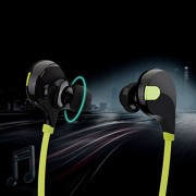 Bluetooth-Headphones-Valworld-Wirless-Bluetooth-Earbudsheadsetearphonerunningsportsgym-with-Mic-sweatprooffor-Iphone-5-C-6-6s-Plus-and-Android-Galaxy-Lg-Smartphones-0-5