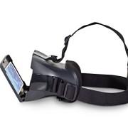 f4bab8b95853 ... IncrediSonic-M700-VUE-Series-VR-Glasses-Virtual-Reality-