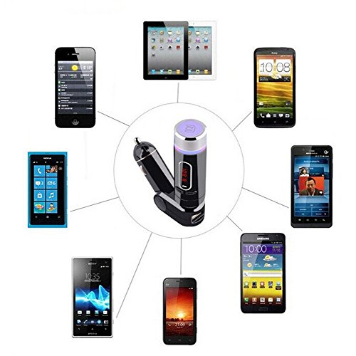 Reviews For Best Hands Free Cell Phone Device For Car