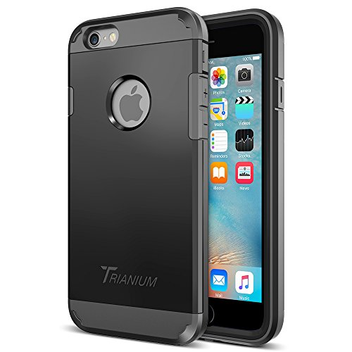 Total Protection Cover - Iphone 6/6S