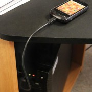 3ft-ReadyPlug-USB-Cable-for-Garmin-RV-760LMT-DataComputerSyncCharger-Cable-3-Feet-0-1