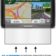 3x-Garmin-RV-760-760LM-760LT-760LMT-LM-LT-LMT-7-GPS-Premium-Clear-LCD-Screen-Protector-Cover-Guard-Shield-Protective-Film-Kits-Package-by-GUARMOR-0-0