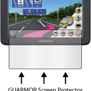 3x-Garmin-dezl-760-760LM-760LT-760LMT-LM-LT-LMT-7-GPS-Premium-Anti-Glare-Anti-Fingerprint-Matte-Finishing-LCD-Screen-Protector-Cover-Guard-Shield-Protective-Film-Kits-Package-by-GUARMOR-0-0