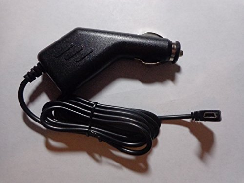 ACSC15-2-AMP-DC-Car-Charger-for-Garmin-dezl-560LMT-760LMT-0