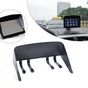 Anti-Glare-Sun-Shade-lens-hood-protector-Shield-for-6-7-inch-GPS-Navigation-0-4