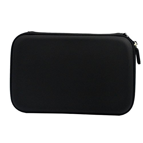 Black-Menba-7-Inch-Hard-Protective-GPS-Carrying-Case-for-Garmin-2797lmt-Dezl-760lmt-7-Inch-GPS-Devices-0-0