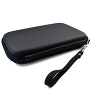 Black-Menba-7-Inch-Hard-Protective-GPS-Carrying-Case-for-Garmin-2797lmt-Dezl-760lmt-7-Inch-GPS-Devices-0