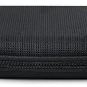 DURAGADGET-High-Quality-7-Hard-EVA-Satnav-Storage-Case-in-Black-for-Garmin-RV-760LMT-Garmin-Dezl-760LMT-D-Garmin-Camper-760LMT-D-Garmin-StreetPilot-700-With-Dual-Zip-Closure-and-Internal-Divided-Stora-0-0