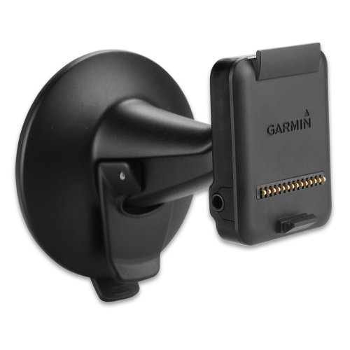 Garmin-7-Inch-Suction-Cup-with-Mount-and-Video-Camera-Input-for-Dezl-and-Nuvi-Models-0-0