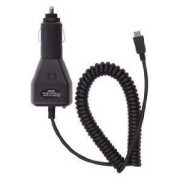 Garmin-dezl-760LMT-GPS-Heavy-Duty-Plug-In-Car-Vehicle-Charger-Fuse-Protected-0-0