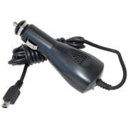 HQRP-Kit-Car-Charger-AC-Power-Adapter-for-Garmin-dzl-560LMT-570LMT-760LMT-770LMTHD-dzlCam-LMTHD-plus-HQRP-Coaster-0-0