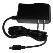 HQRP-Kit-Car-Charger-AC-Power-Adapter-for-Garmin-dzl-560LMT-570LMT-760LMT-770LMTHD-dzlCam-LMTHD-plus-HQRP-Coaster-0-1