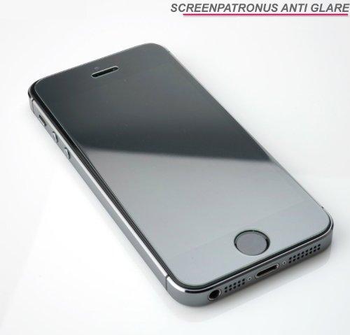 ScreenPatronus-Garmin-Dezl-760LMT-GPS-Anti-Glare-Screen-Protector-LIFETIME-REPLACEMENT-WARRANTY-0-0