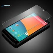 ScreenPatronus-Garmin-Dezl-760LMT-GPS-Anti-Glare-Screen-Protector-LIFETIME-REPLACEMENT-WARRANTY-0-1