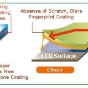 ScreenPatronus-Garmin-Dezl-760LMT-GPS-Anti-Glare-Screen-Protector-LIFETIME-REPLACEMENT-WARRANTY-0-2