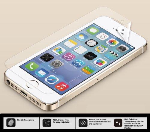 ScreenPatronus-Garmin-Dezl-760LMT-GPS-Anti-Glare-Screen-Protector-LIFETIME-REPLACEMENT-WARRANTY-0-4