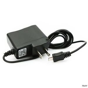 Slim-Garmin-RV-760LMT-Standard-LED-Wall-Home-Charger-AC-110V-240V-Black-0