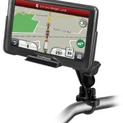 Strong-Bike-Motorcycle-Mount-Holder-for-Gps-Garmin-dezl-760LMT-nuvi-2797LMT-0